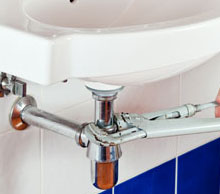 24/7 Plumber Services in Foothill Farms, CA