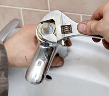 Residential Plumber Services in Foothill Farms, CA